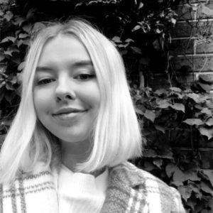 Katrina Moxey Profile Photo